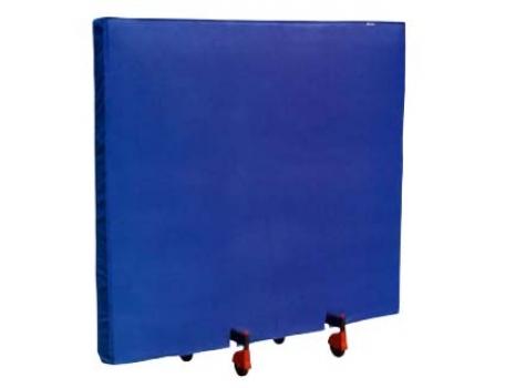Funda mesa de ping pong agm ltda - Funda mesa ping pong ...