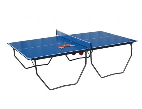 Mesa ping pong profesional c paletas agm ltda for Dimensiones mesa ping pong